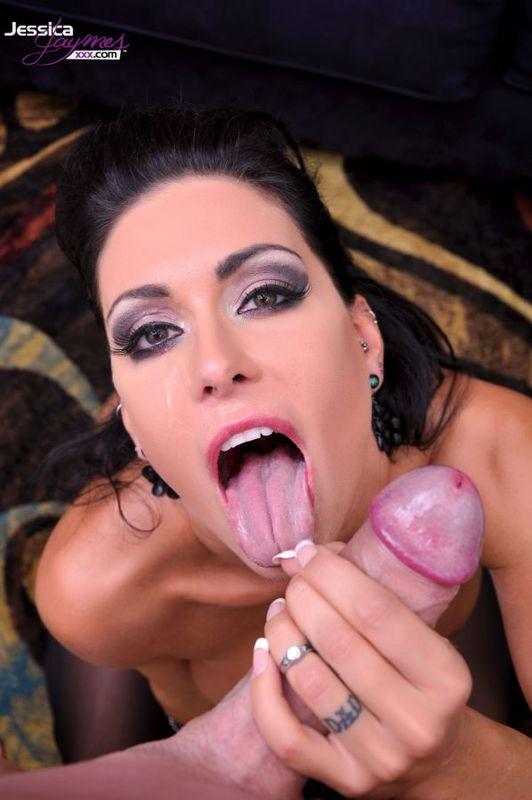 anal-na-porno-video