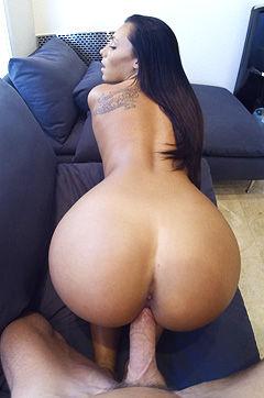 Served Up Bitch