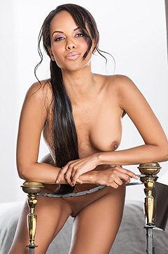 Amina Malakona