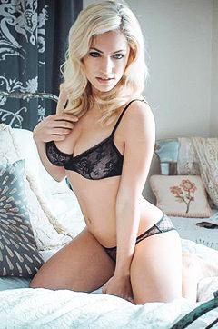 Babes: Jade Bryce